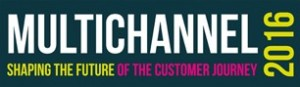 Multichannel Conference 2016